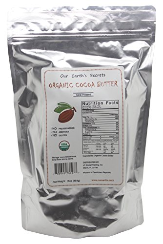 organic-cocoa-butter-16-oz-454-g-raw-food-grade-our-earths-secrets