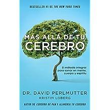 Amazon.com: Spanish - Ketogenic / Diets & Weight Loss: Books