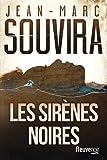 """Afficher """"Les Sirènes noires"""""""
