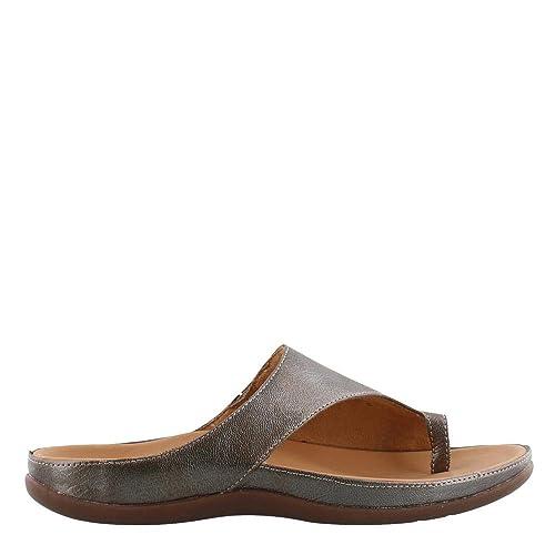 48f5c109 Strive Footwear Capri - Sandalias ortopédicas: Strive: Amazon.es: Zapatos y  complementos