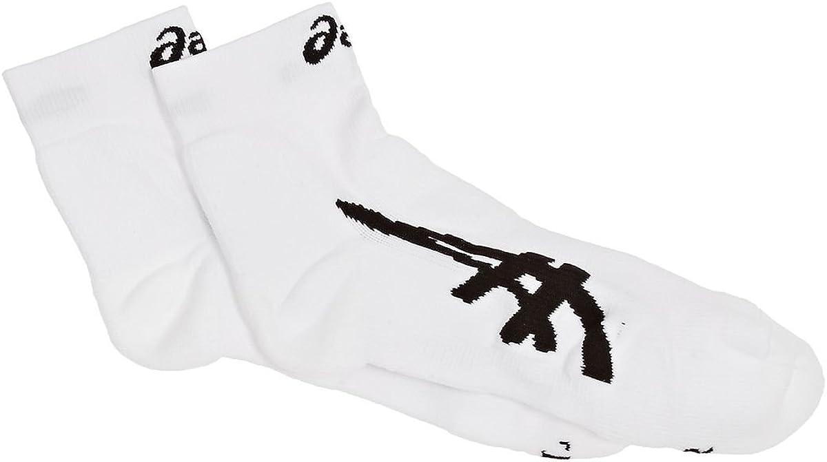 ASICS TECH Running Socks - 11-13
