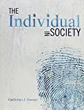 img - for The Individual in Society book / textbook / text book