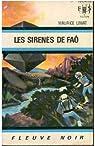 Les sirènes de Faô par Limat