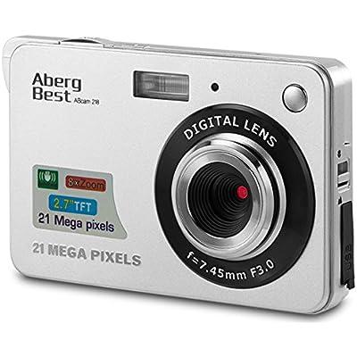 abergbest-21-mega-pixels-27-lcd-rechargeable-1