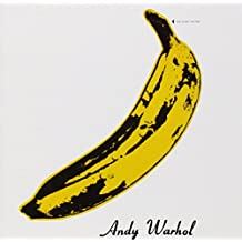 Velvet Underground & Nico: Rarities Edition