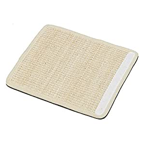 Cat Scratching Post Wrap - Replacement Scratching Cover CLT-280, Open Package