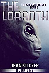 The Loranth (Star Sojourner Book 1)