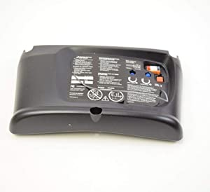 Chamberlain 41A5483-1C Garage Door Opener Logic Board Genuine Original Equipment Manufacturer (OEM) Part