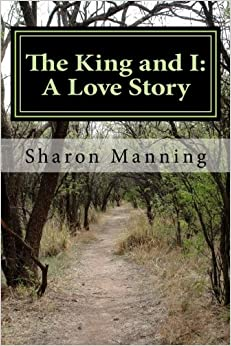 Book The King and I: A Love Story