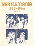 Beatlemania 1963-1966, The Beatles, 0793537568