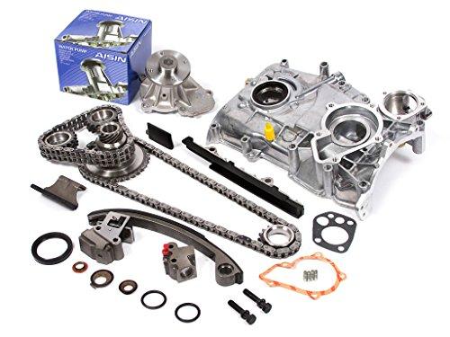 240sx ka24de timing chain kit - 4
