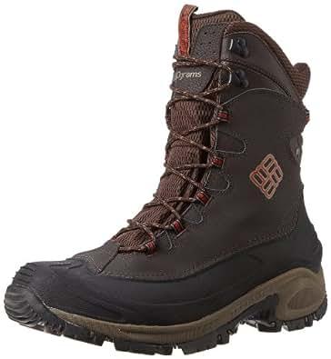 Amazon.com   Columbia Men's Bugaboot XTM Snow Boot   Snow