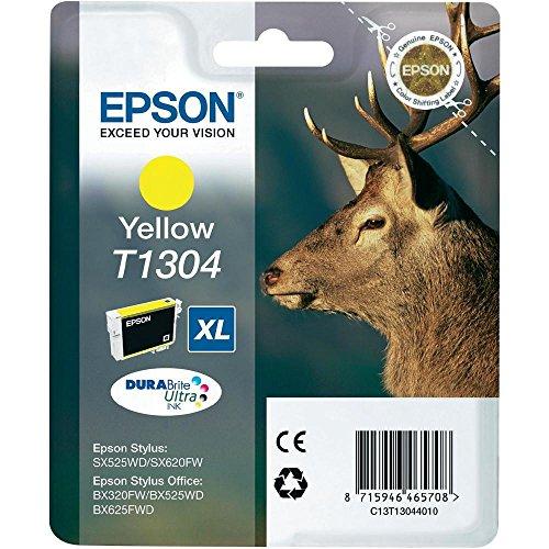 tintenpatrone-yellow-t1304-durabrite-ultra-ink