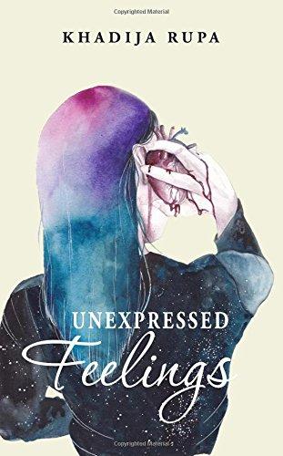 Unexpressed Feelings