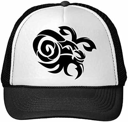 DIYthinker Constelación de Capricornio, Signo del Zodiaco Símbolo ...