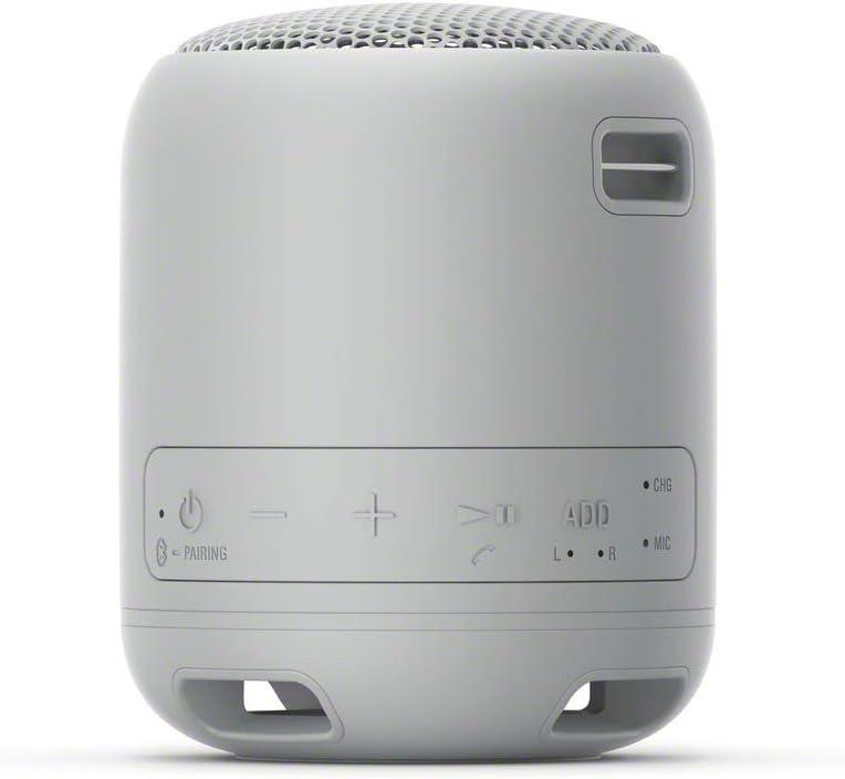 Sony SRS-XB12 Enceinte Bluetooth Portable