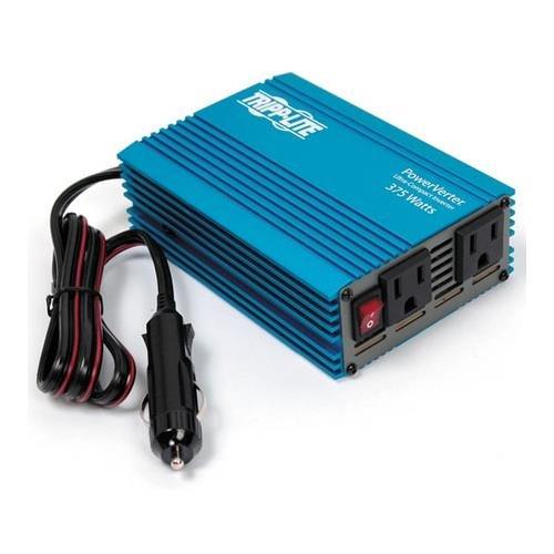 Speedotron Black Line Explorer Power Inverter 375w