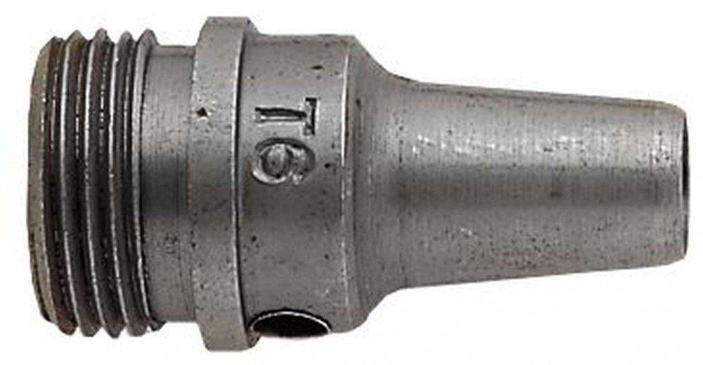 Facom –  245 a.t10 –  Emporte-piè ce 10 mm 245A.T10