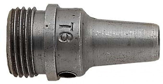 245A.T38 FACOM Locheisen f/ür Kreisschneider 1 St/ück 38 mm Durchmesser