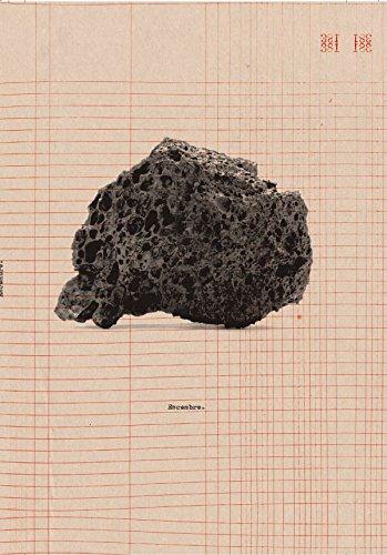 Descargar Libro Arturo Hernández Aacute;zar: Escombros Alc&