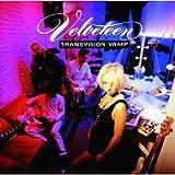 Velveteen (Re-Presents)