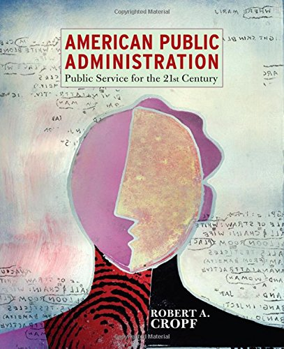 american-public-administration-public-service-for-the-21st-century