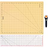 3-Piece Rotary Cutting Set