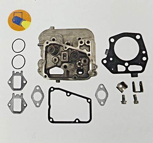 Kawasaki OEM 99999-0631 Complete Cylinder Head Kit #2 FR FS FX 481V 541V ()