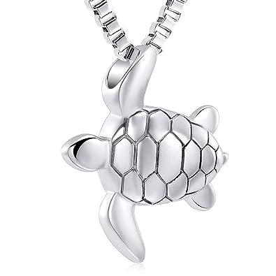 bijoux tortue de mer