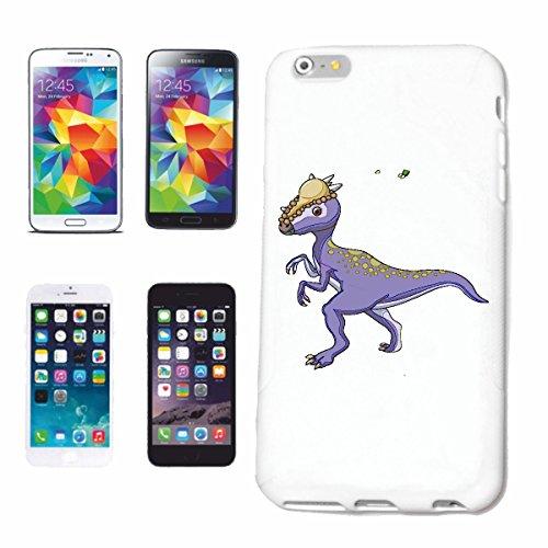 """cas de téléphone iPhone 7 """"DINOSAURS BABY DOUX À LA RECHERCHE DE SA MÈRE REPTILES PRÉDATEURS HERBIVORES LIZARDS PISCINE DINOSAUR VOGEL BASSIN TYRANNOSAURUS REX"""" Hard Case Cover Téléphone Covers Smart"""