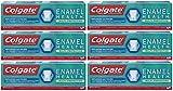 Colgate Enamel Health Toothpaste for Enamel