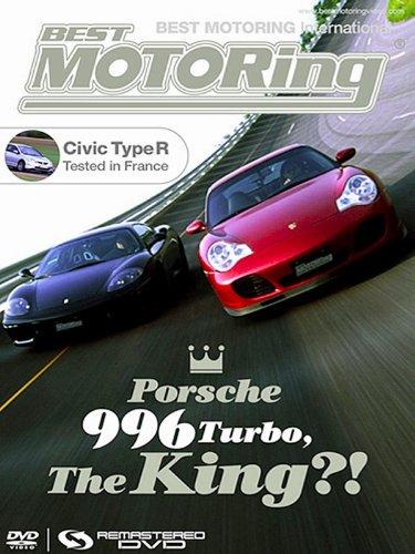 best-motoring-international-porsche-996-turbo-the-king