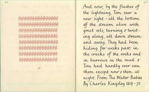 Writing and Writing Patterns: Bk. 4: Marion Richardson ...