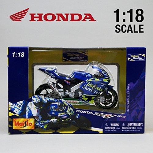 maisto-maisuto-1-18-motorcycle-2003-honda-honda-rc-v-telefonica-and-movistar-15-sete-gibernu-sete-gi