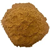 Vietnamese Cinnamon Powder Saigon Cinnamon - 5% Oil Content (1lb) Bag