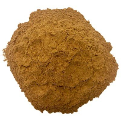 Vietnamese Cinnamon Powder Saigon Cinnamon - 5% Oil Content (1lb) Bag