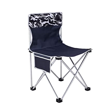 Incredible Glztz Portable Chair Outdoor Folding Chair Portable Stool Cjindustries Chair Design For Home Cjindustriesco