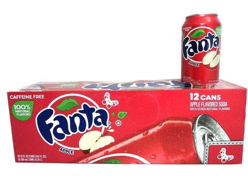 fanta-apple-soda-pop-12-12-oz-cans