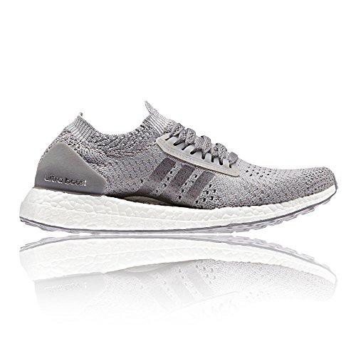 Grey Chaussures Trail X Femme De Clima Ultraboost Adidas gwT0qH4x
