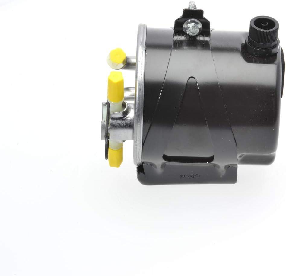 Bosch F 026 402 016 Kraftstofffilter Auto
