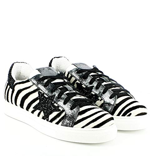 Divine Zebrato Donna Divine Sneakers Zebrato Donna Follie Sneakers Follie POcZwqHS