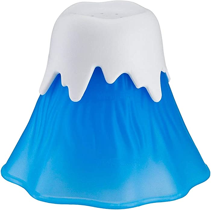 Great American Microwave Cleaner Microwave Oven Steam Cleaner Add Water And Vinegar Kitchen Cleaner
