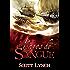 Mares de sangue (Nobres Vigaristas Livro 2)