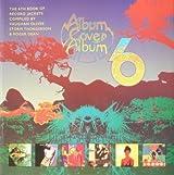 Album Cover Album: v. 6 (The album cover albums)