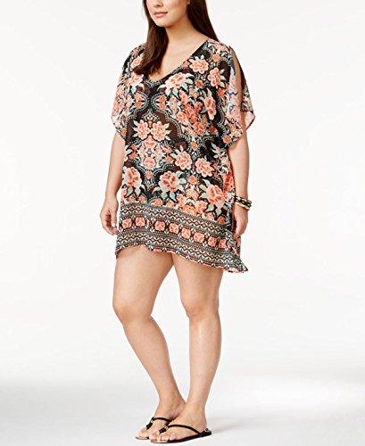 Becca-Etc-by-Rebecca-Virtue-Womens-Plus-Size-Tunic-Swim-Cover-Up-Multi-1X