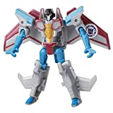 Transformers Robots in Disguise Legion Starscream Action Figure