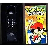 Pokémon-Duel a Pewter...