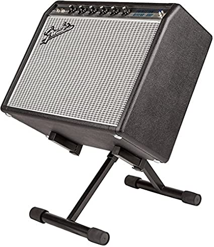 Fender Small Amplifier Stand