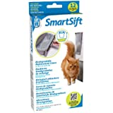 Catit Design SmartSift Liner for Cat Pan with Drawer