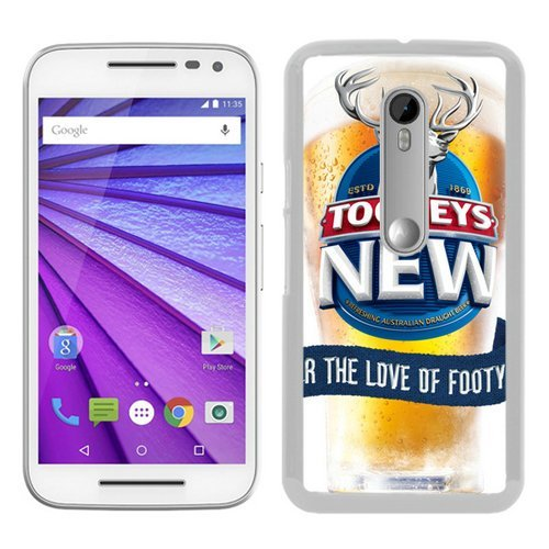 tooheys-new-white-shell-case-for-motorola-moto-g-3rd-generationunique-cover